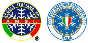 RACCOLTI 144.500 EURO: I MAESTRI DI SCI ITALIANI DANNO IL PROPRIO CONTRIBUTO ALL'EMERGENZA CORONAVIRUS