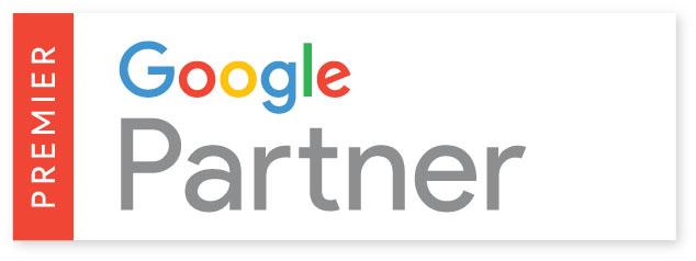 Kristianstadsbladet är Google Premier Partner