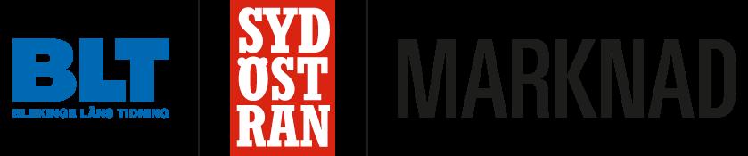 Medieportalen BLT och Sydöstran