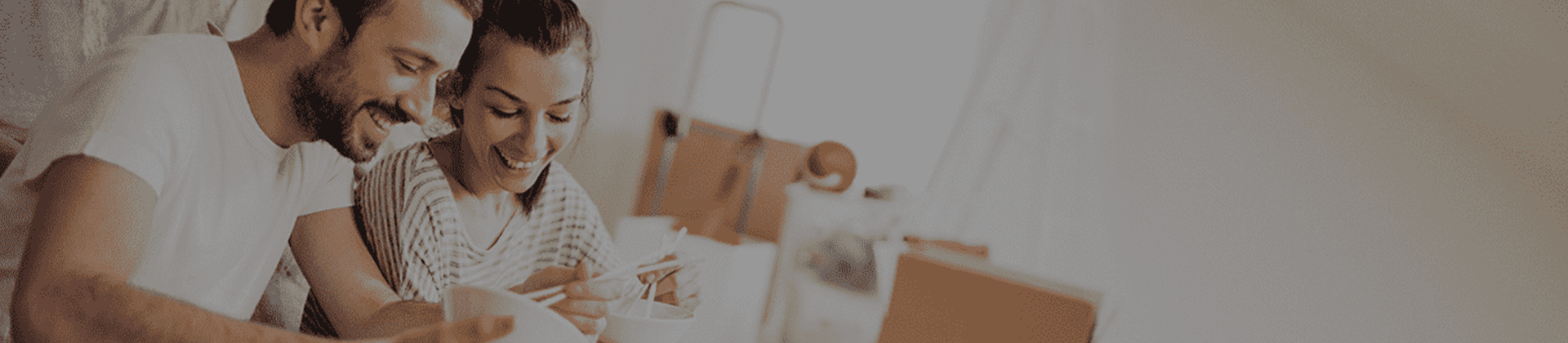 Vom Keller bis zum Estrich – Schutz und Sicherheit für Ihr Zu Hause