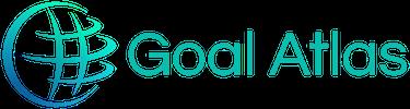 Goal Atlas