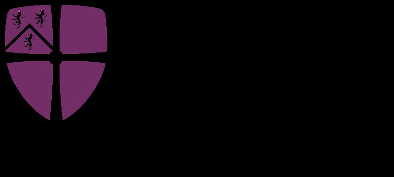 Goal Atlas Logo