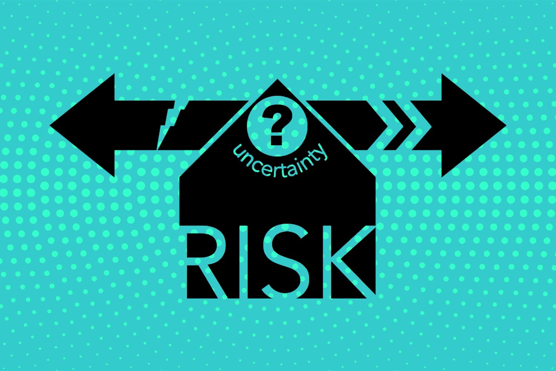 Strategic Risk Model