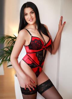 Helen photo 3