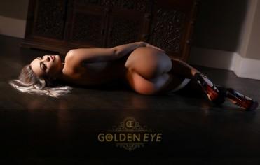 Adela picture L03