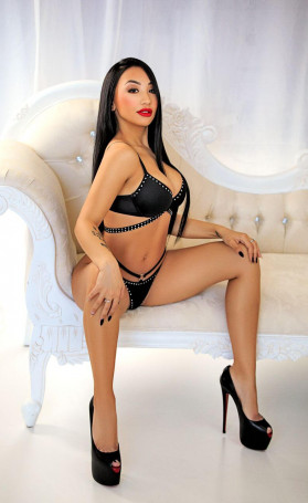 Saraby,All Escorts