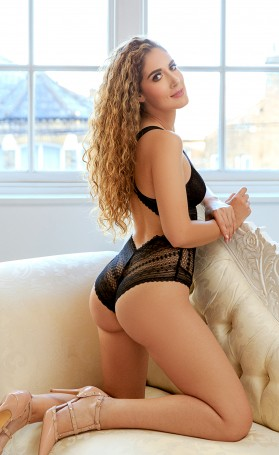 Melani,All Escorts