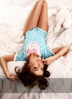 Aisha photo 2