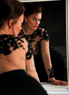 Sonia photo 2
