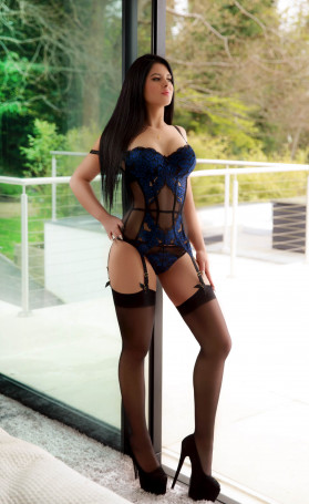 Annemona,All Escorts