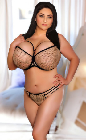 Johana,All Escorts