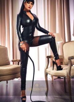 Mistress Devona photo 5