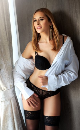 Sofia,All Escorts
