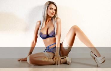 Megan picture L01