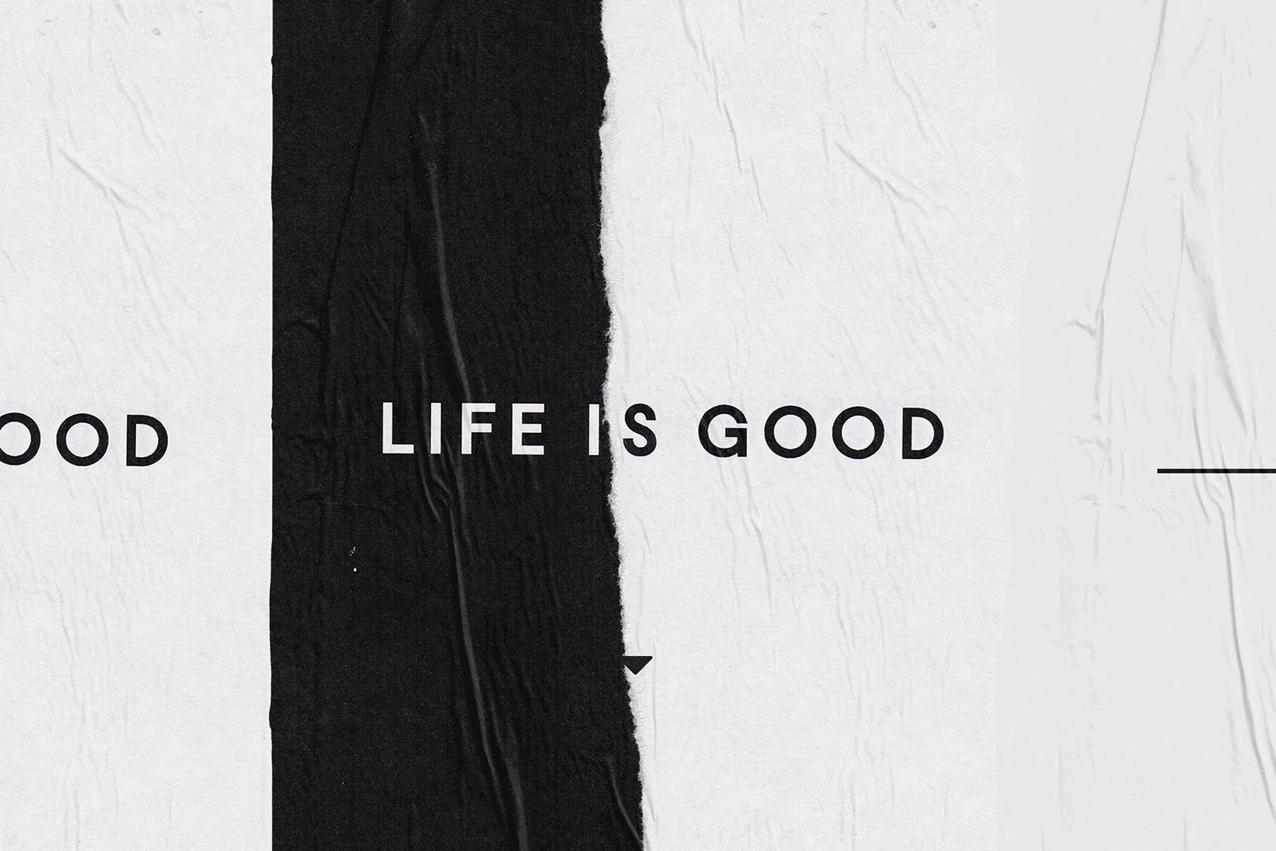 GoodLife Studio