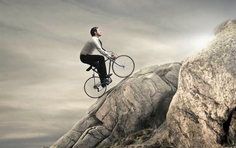 Accomplir l'impossible avant midi (l'art de se concentrer sur l'essentiel)