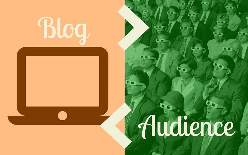 Envie de créer un blog ? Trouvez une idée valide et une audience en moins de 60 minutes