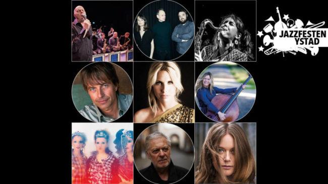 jazzfesten19-galakonserten-lustkort-webb