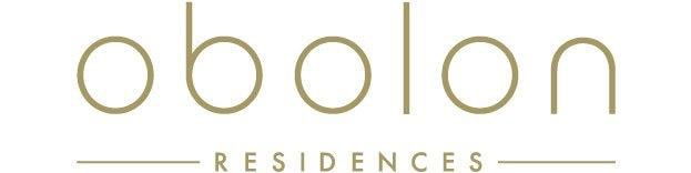 Obolon Residences