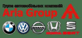 Aria Group