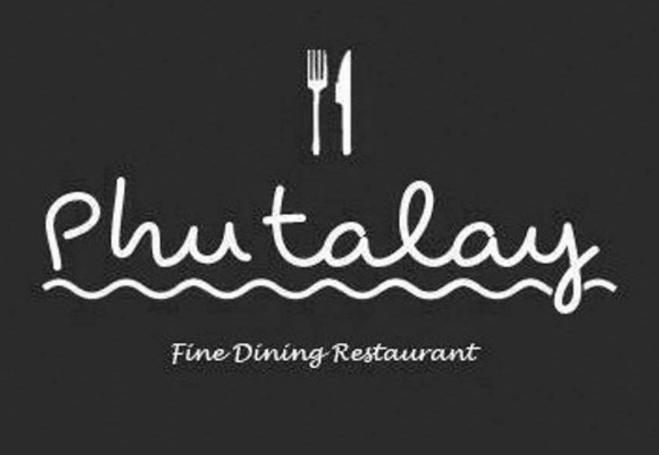 PHUTALAY sea food restaurant
