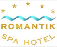 Hotel Spa ROMANTIK