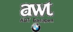 AWT Bavaria