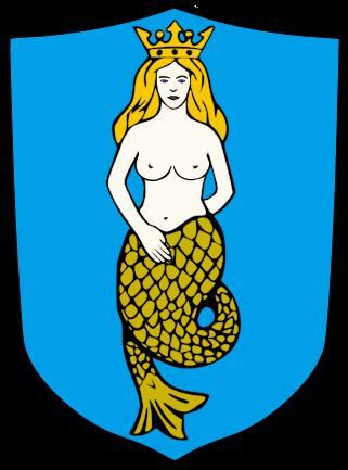 Bialobrzegi