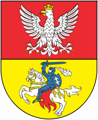 Bialystok