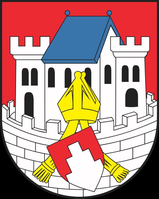 Biskupiec