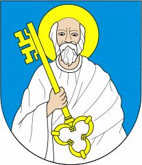 Ciechanow