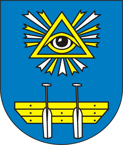 Czernichow