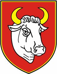 Czluchow