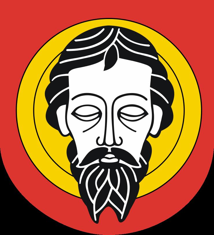 Dobczyce