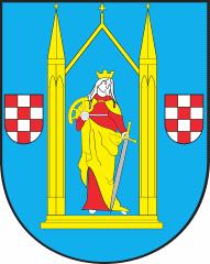 Dzialdowo