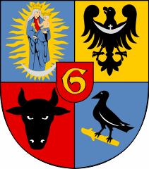Glogow