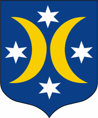 Goleniow
