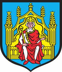 Grodzisk mazowiecki1