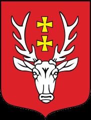 Hrubieszow