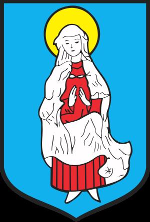 Janow lubelski