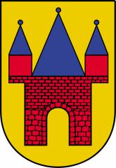 Jarocin
