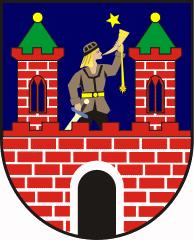 Kalisz