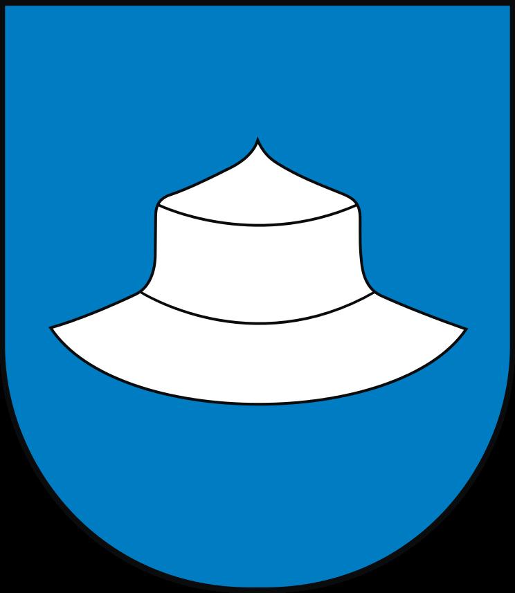 Klobuck