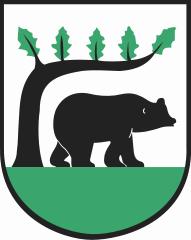 Koscierzyna