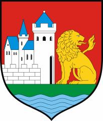Lebork