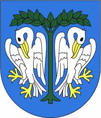 Lowicz
