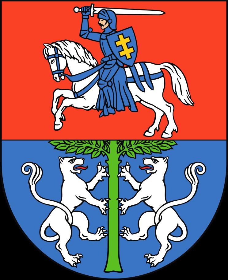 Lubartow