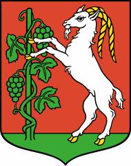 Lublin swidnik