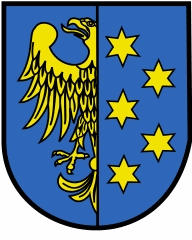 Lubliniec