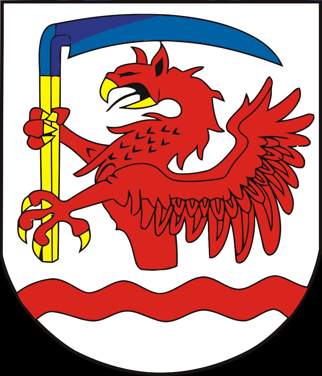 Miastko